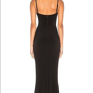 Nookie Dresses - Nookie Hypnotize Gown